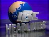 IBC Headliners