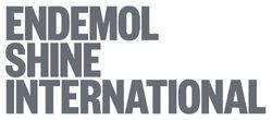 Imported EndemolShine International Grey RGB.jpg