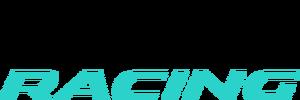 Jag Racing Logo.png
