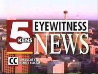 KENS EWN 6PM 1994