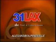 KLAX 1996