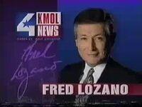 KMOL Lozano 1995 ID