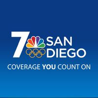 KNSD NBC7 SD CYCO