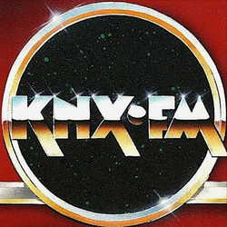 KNX FM Los Angeles 1979.png