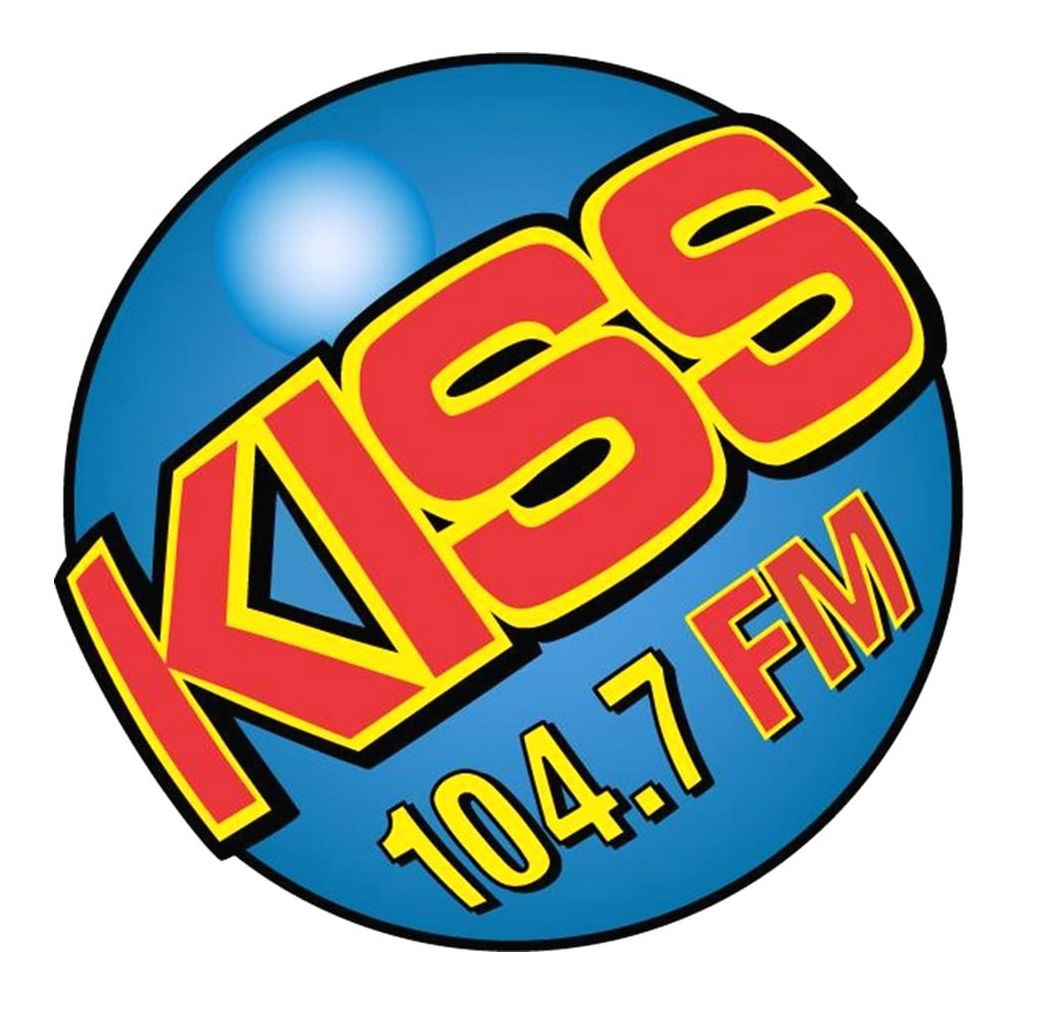 KTRS-FM