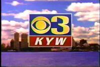 KYW98ID-Daytime