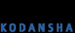Kodansha Corp.png