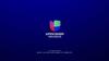 Kxun kwnl univision arkansas id 2019