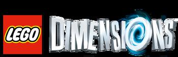 Legodimensions logo.png