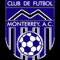 Lgo-Monterrey-1970-1991.png