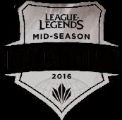 LoL MSI 2016 logo.png