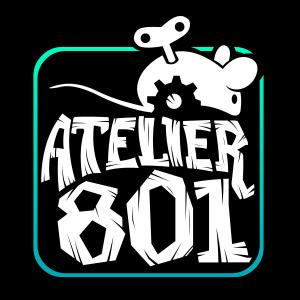 Atelier801