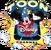 1998–2001
