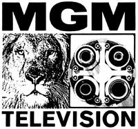 MGM Television 1960.png