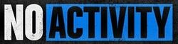 No Activty logo.jpg