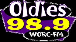 Oldies 98.9 WORC-FM.png