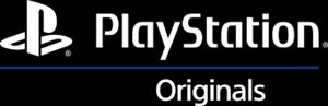 PlayStation Productions.jpeg