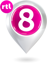 RTL8 logo 2012.png