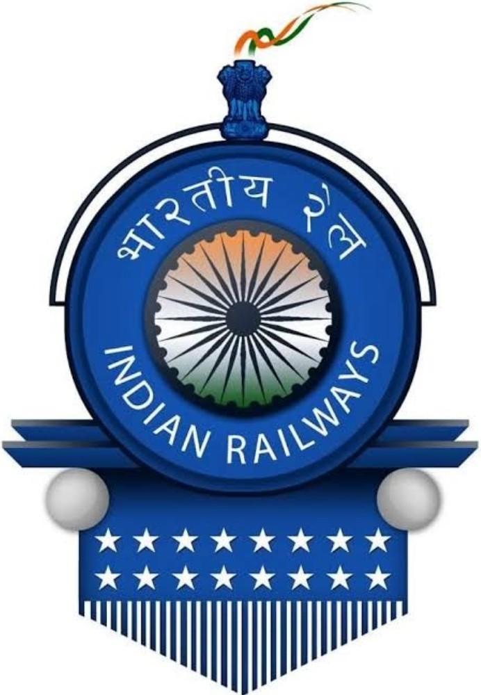 Ministry of Railways (India)