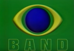 RedeBand