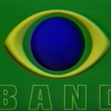 RedeBand.png
