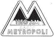 Rmetropoli1984.png