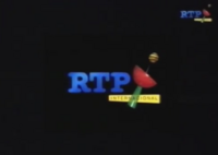 Rtp internacional 1992
