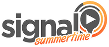 SIGNAL SUMMERTIME (2017).png