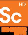 Science Channel HD