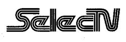 SelecTV 1978.png