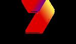 Seven (2000, slogan variant)
