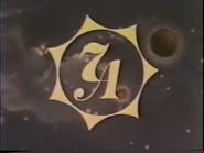 Seven Arts Television (1967)