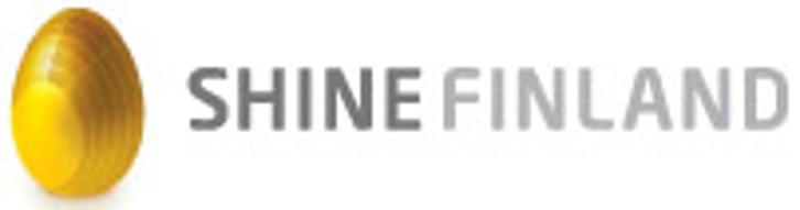 Endemol Shine Finland
