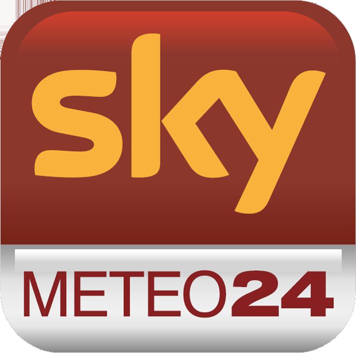 Sky Meteo 24