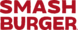2016–2021
