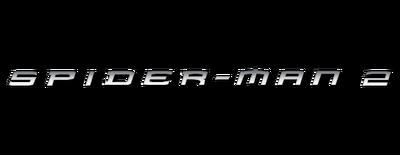 Spider-man-2-movie-logo.png