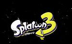 Splatoon3-Japan