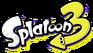 Splatoon3SplatlessLogo