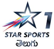 Star Sports 1 Telugu.png