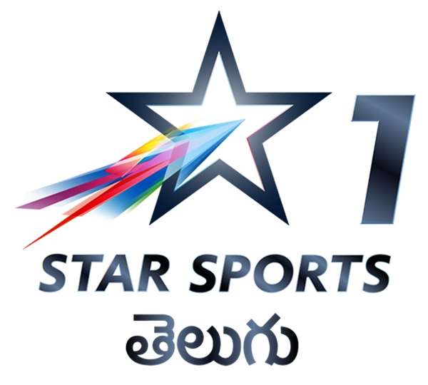 Star Sports 1 Telugu