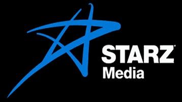 Starz Distribution