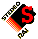 StereoRai.png