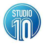 Studio10 2013.png