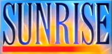 SunriseSeven90s.png