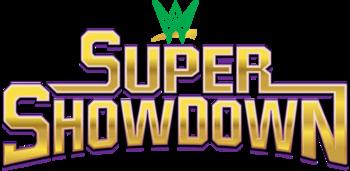 Super Showdown 2019 Logo.png