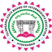Telangana Board of Intermediate Education