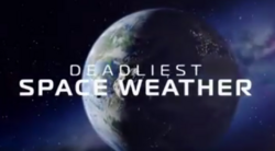 TWC Space Weather.png
