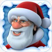 Talking Santa App Icon.jpeg