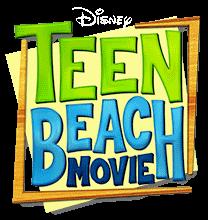 Teen Beach Movie.png