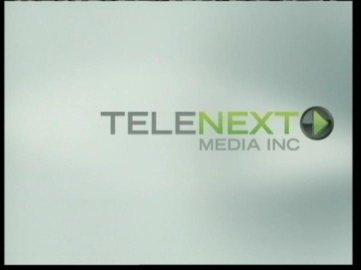 TeleNext Media